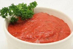 Σάλτσα για μακαρόνια
