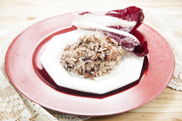 Ρύζι Χριστουγέννων