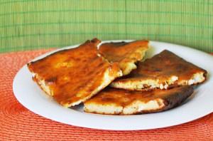 Πίτα του τσέλιγκα
