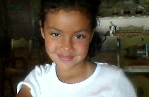 Έκκληση για τη 10χρονη Νεφέλη που πάσχει από σάρκωμα